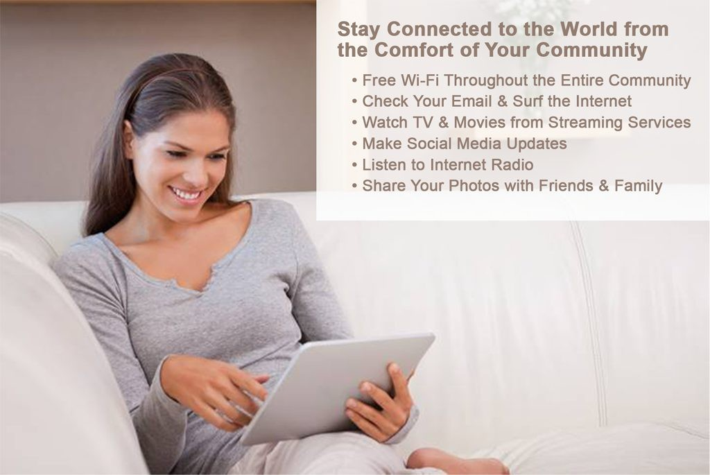 wifi-tile